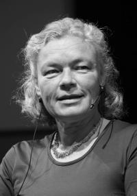 Gudrun Rathke