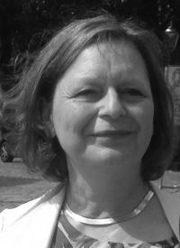 Ulrike Reddemann