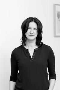 Doris Reinwald