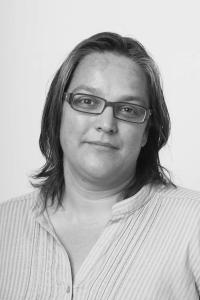 Sylvia Röckel