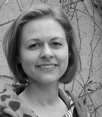 Christina Rothdeutsch-Granzer