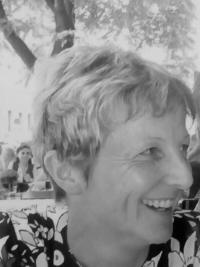 Sigrid Rottermanner