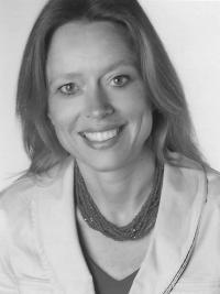 Ulrike Saalfrank