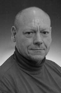 Ulrich Sachsse