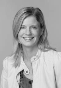 Manuela Sattlegger