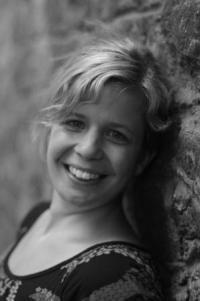 Christine  Schaberger