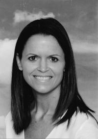 Yvonne Schaider