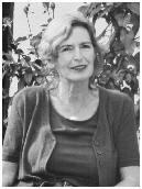 Andrea Schauseil