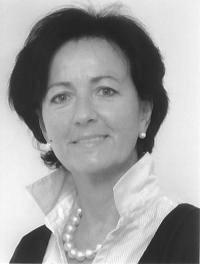 Doris Scheiring