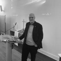 Peter Schinner