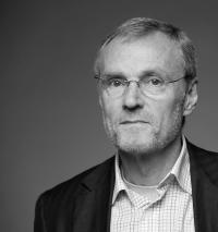 Roland Schleiffer