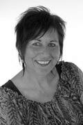 Barbara Schmölzer