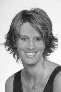 Doris  Schober-Lesjak