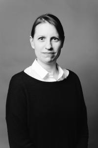 Teresa Schweiger