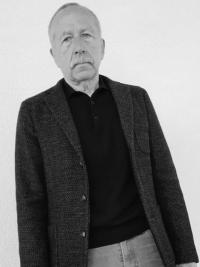 Erwin Schwentner