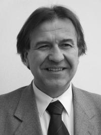 Herbert Schwetz
