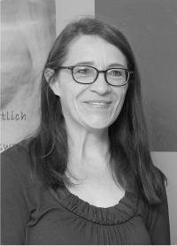Yvonne Seidler