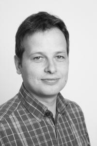 Werner Simonitti