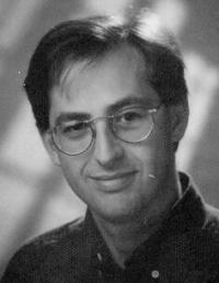 Gerhard Sprinzel