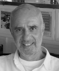 Stefan Paetzholdt-Hofner