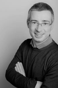Steffen Hinz