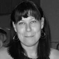 Jacqueline Stolk