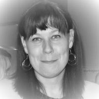 Jacqueline Stolk, Diätologin bc.