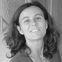 Petra Sumnitsch