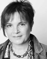 Susanne Lissy