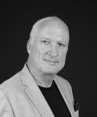 Thomas Stenitzer