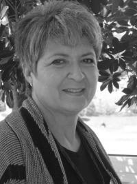 Barbara Traar