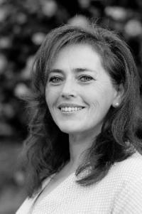 Karin  Malaizier