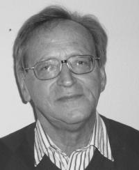 Ernst Viertler