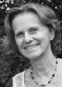 Birgit Zesar-Bergmair